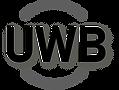 UWB.png