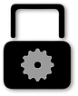 secure development icon.png