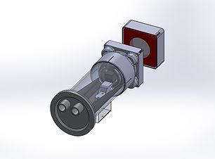 blast profe tube- assem 2.JPG