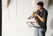 em Bebbi sy Jazz 2008 III