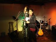 Konzert Nordberg Musikschule
