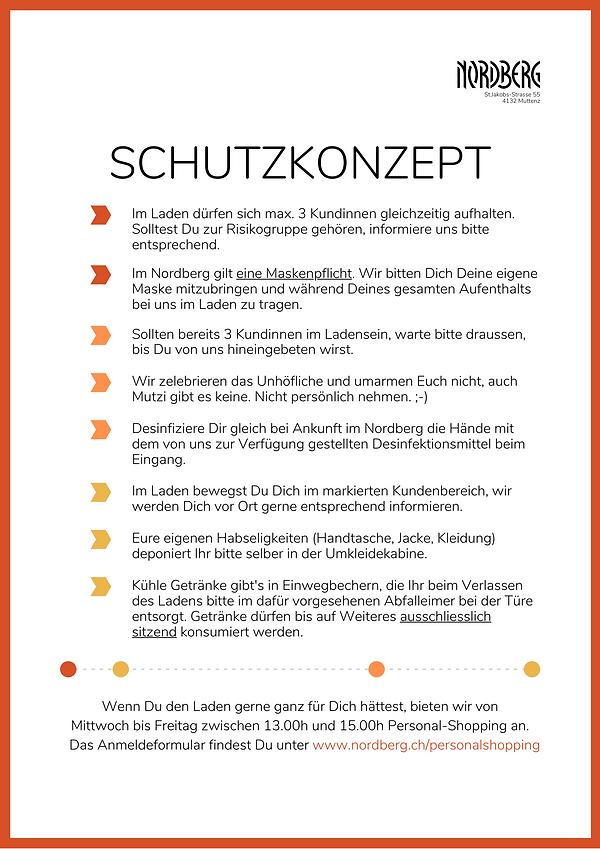 Schutzkonzept_20201019.png