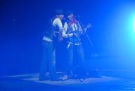 Big Top Music - SluiceBox Boys II