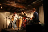 Em Bebbi sy Jazz 2009 V