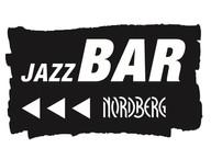 Em Bebbi sy Jazz 2009 III