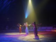 Circus Nock II