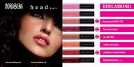 Einladung beautyADDICTS im Headhair Birsfelden mit Nordberg Fashion Show