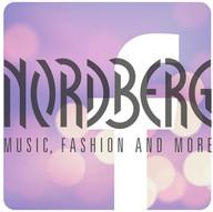 Nordberg goes Facebook