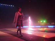 Big Top Fashion - Big City Lights III