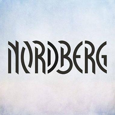Nordberg Fashin Mode Boutique Muttenz