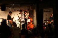 Em Bebbi sy Jazz 2009 VI