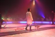 Big Top Fashion - Grossstadt Zirkus VI