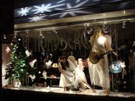 Weihnachten 2007 Nordberg Muttenz II