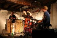 Em Bebbi sy Jazz 2009 VII