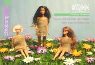 Einladung zum allerersten Nordberg Frauenabend Frühling 2006
