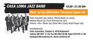 Em Bebbi sy Jazz 2009  II
