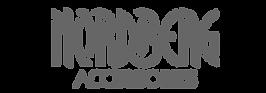 nordberg-accessories-152e86f76f3976fg0bd