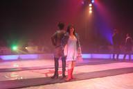 Big Top Fashion - Grossstadt Zirkus V