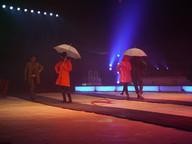 Big Top Fashion - Grossstadt Zirkus IV