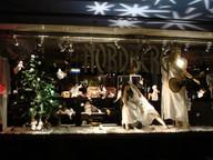 Weihnachten 2007 Nordberg Muttenz