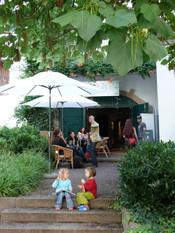 Nordberg City Eröffnung VII