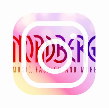 Nordberg goes Instagram