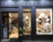 Façade_boutique.jpg