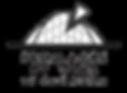 Logo Sans Fond Plein.png