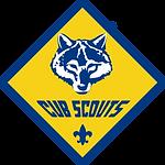 Pack 420 cub scout logo