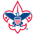 Scouts BSA logo and trademark
