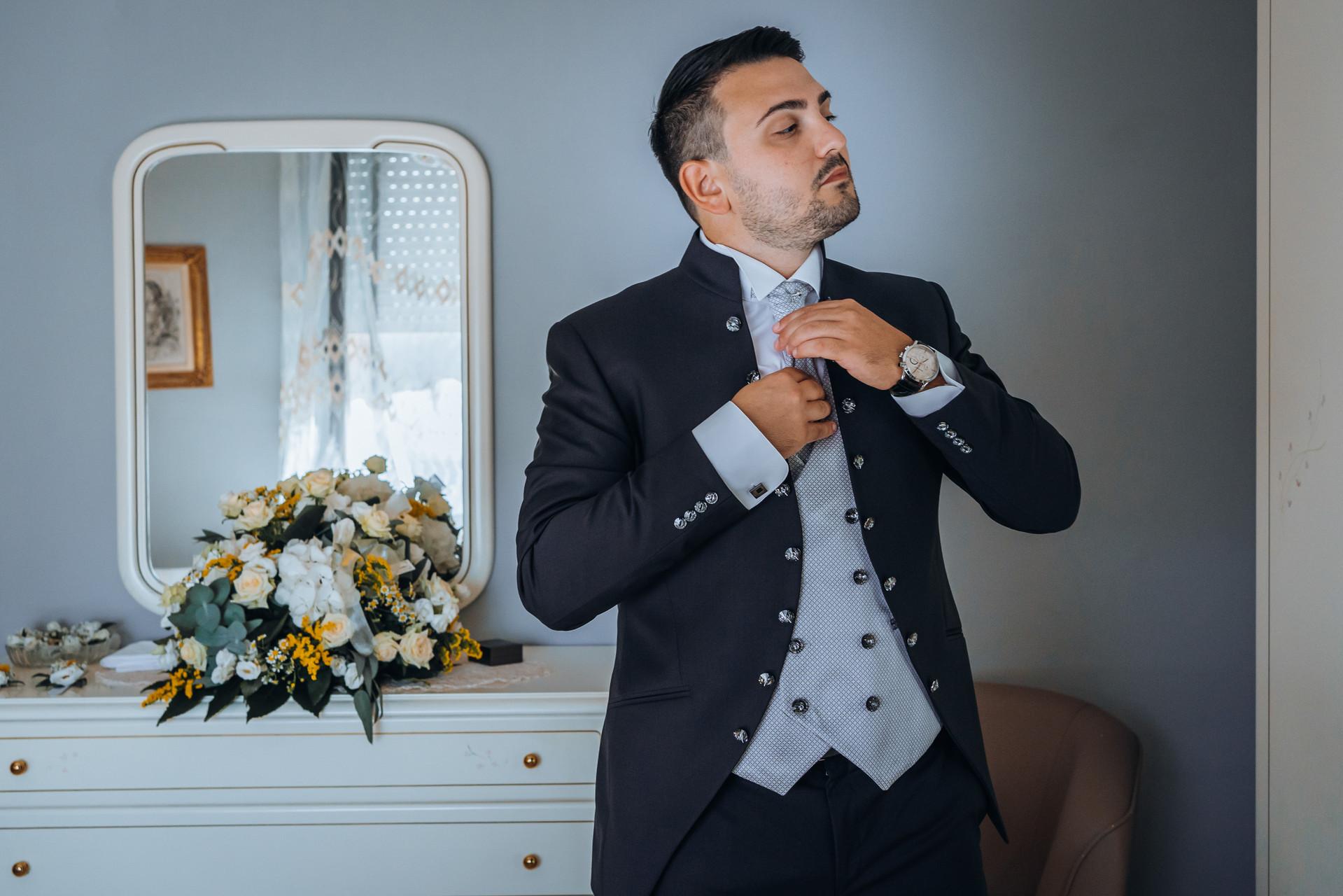 Matrimonio a capri  (161).JPG