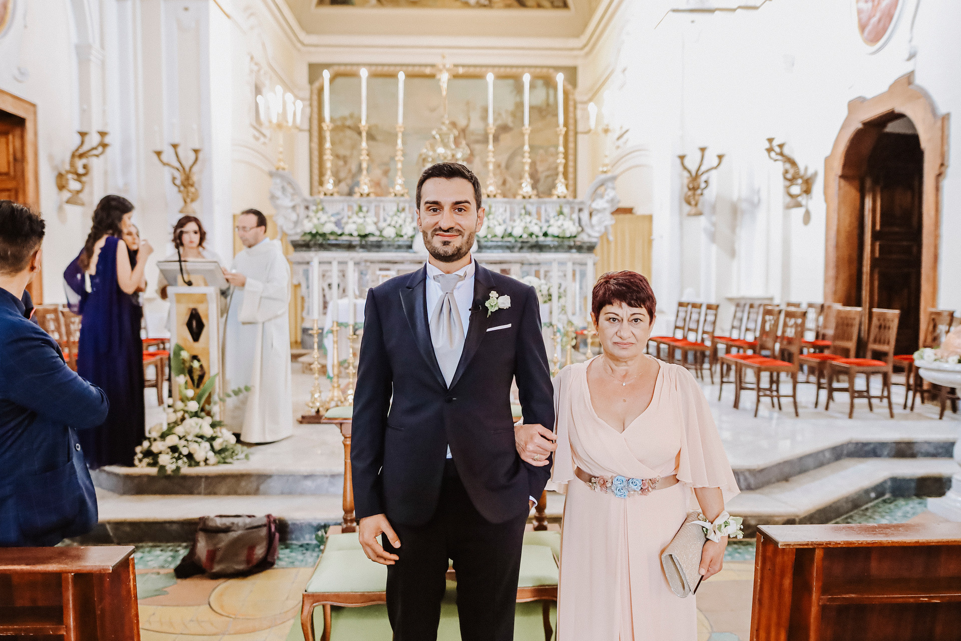 Luigi & Tiziana (31).JPG
