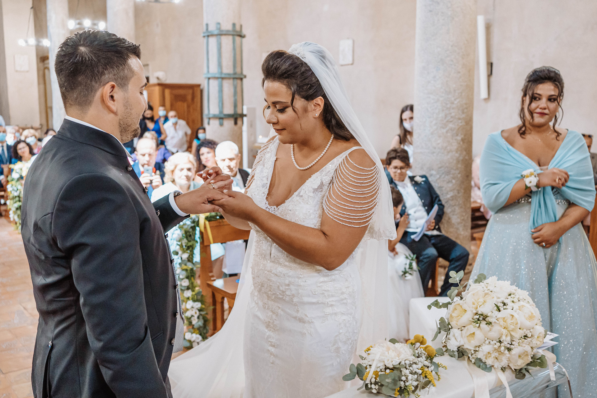 Matrimonio a capri  (206).JPG