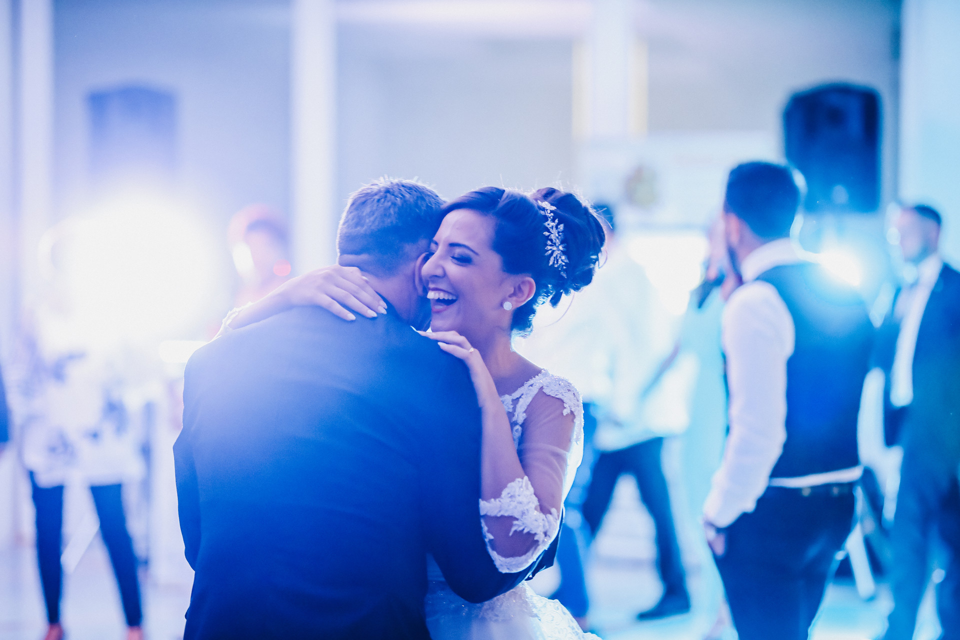 Musica dal vivo matrimonio