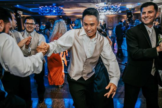 Party - Dj - Music - Dance