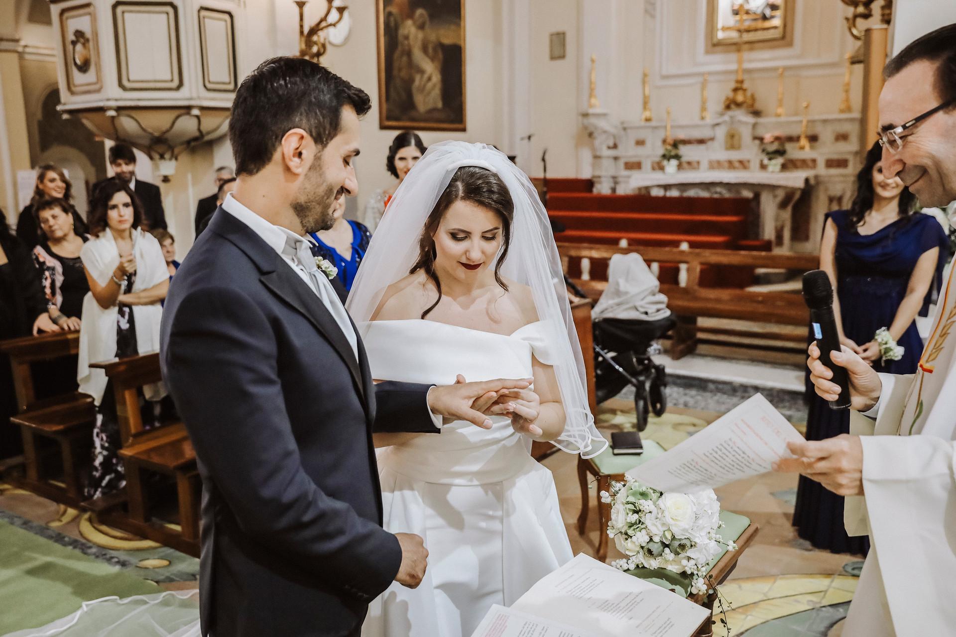 Luigi & Tiziana (41).JPG