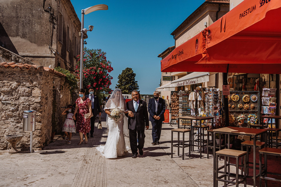 Matrimonio a capri  (192).JPG