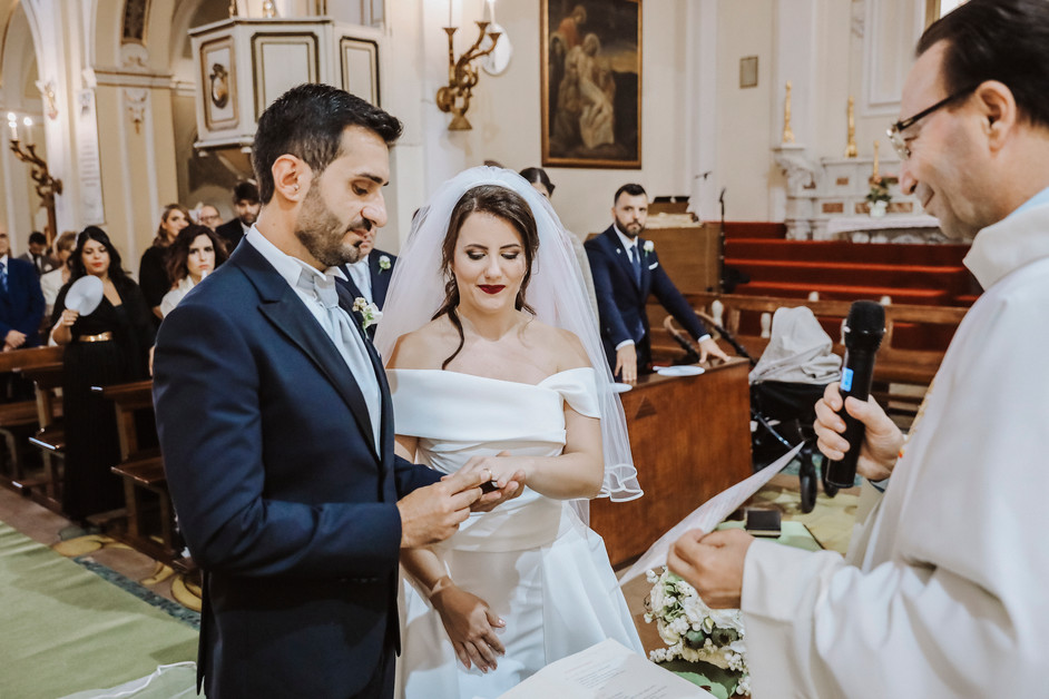 Luigi & Tiziana (40).JPG