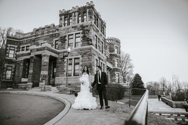 Lambert castle events- New Jersey