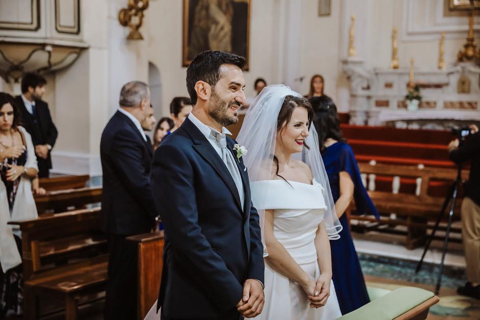 Luigi & Tiziana (36).JPG