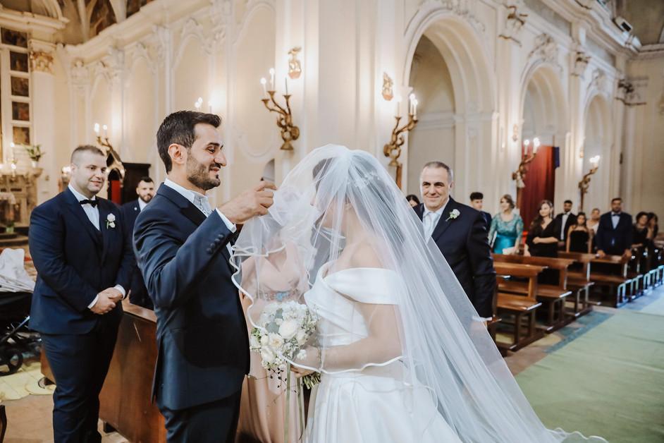 Luigi & Tiziana (35).JPG