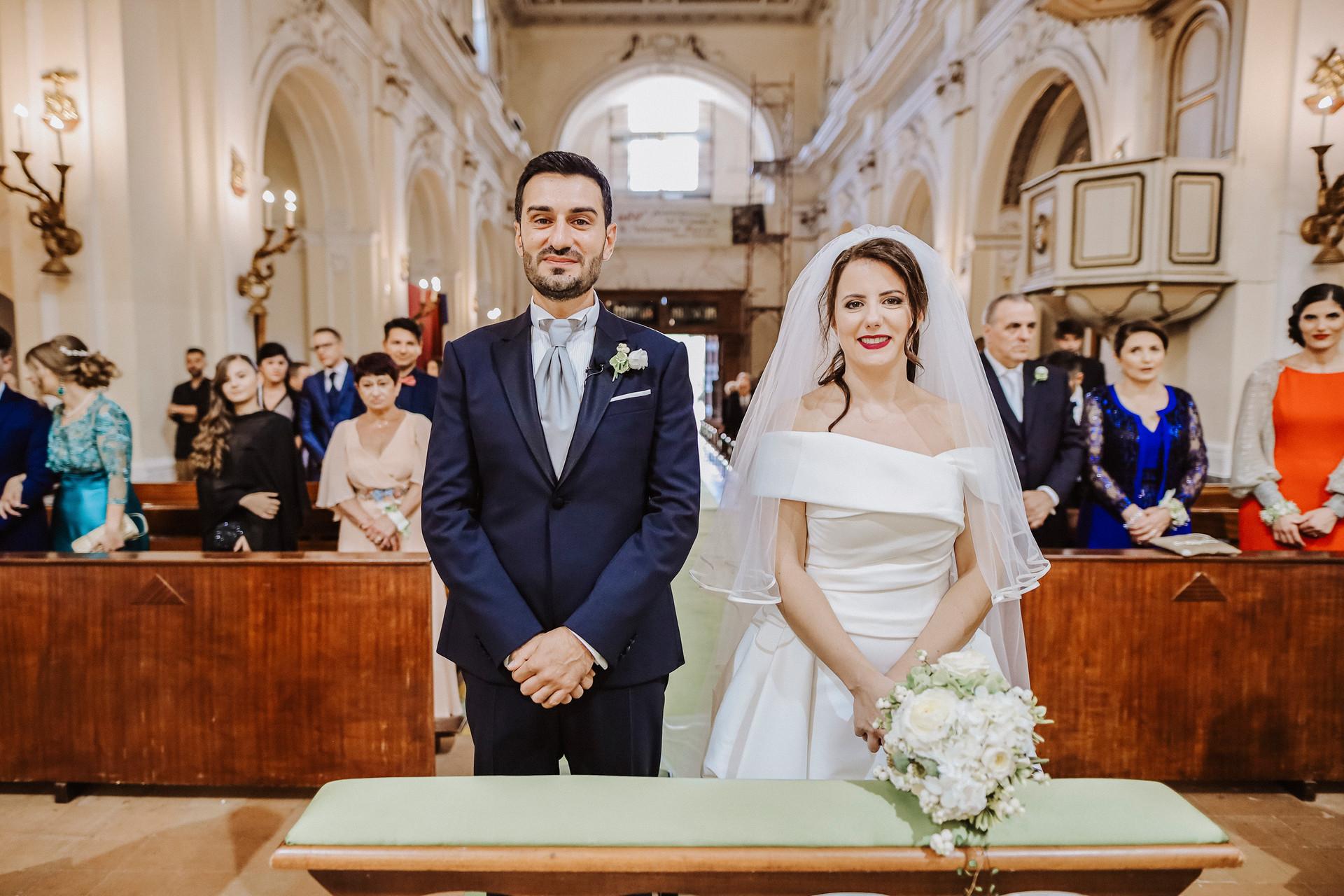 Luigi & Tiziana (38).JPG