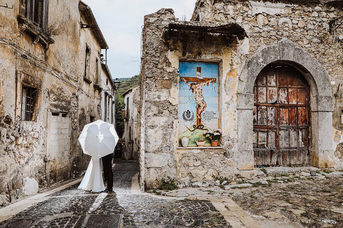 Antico Borgo Irpino