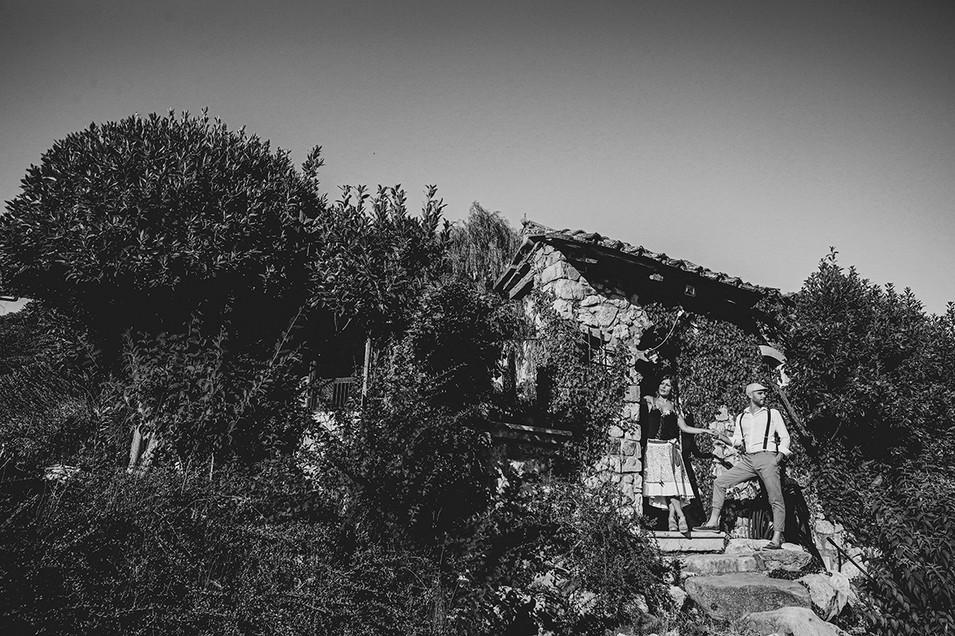 Azienda vinicola Caggiano