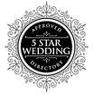 5starweddingdirectory-Badge-approved (1)