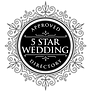 5starweddingdirectory-Badge-approved (1)