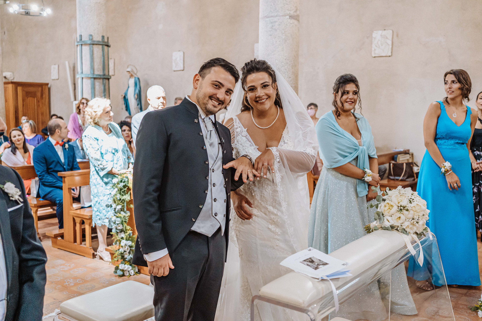 Matrimonio a capri  (207).JPG