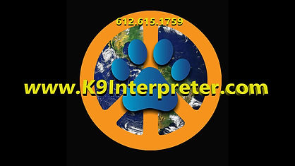 k9interpreter.jpg