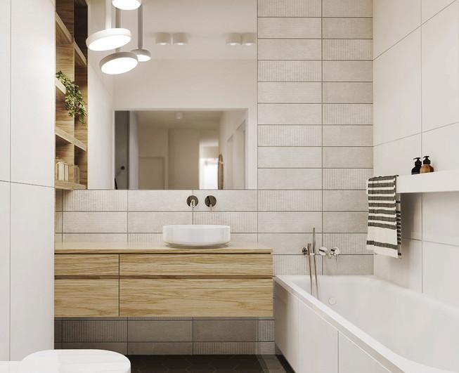 łazienka duża1.jpg