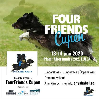 fourfriends-cupen-2020-inbjudan.jpg